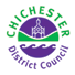 Chichester District Council logo